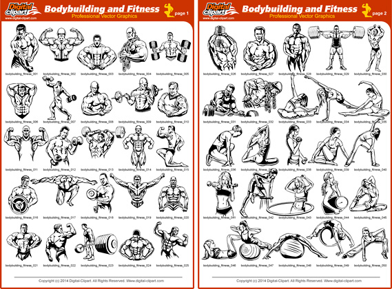 Arnold schwarzenegger workouts pdf most popular workout programs bodybuilding exercises zahunna vermo 8 arnold malvernweather Choice Image